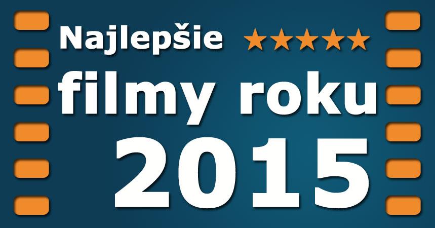 TOP filmy 2014